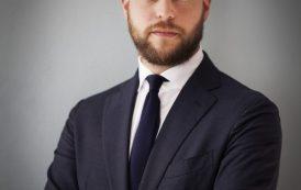Marco Locatelli è il nuovo coordinatore di ASPI Bergamo