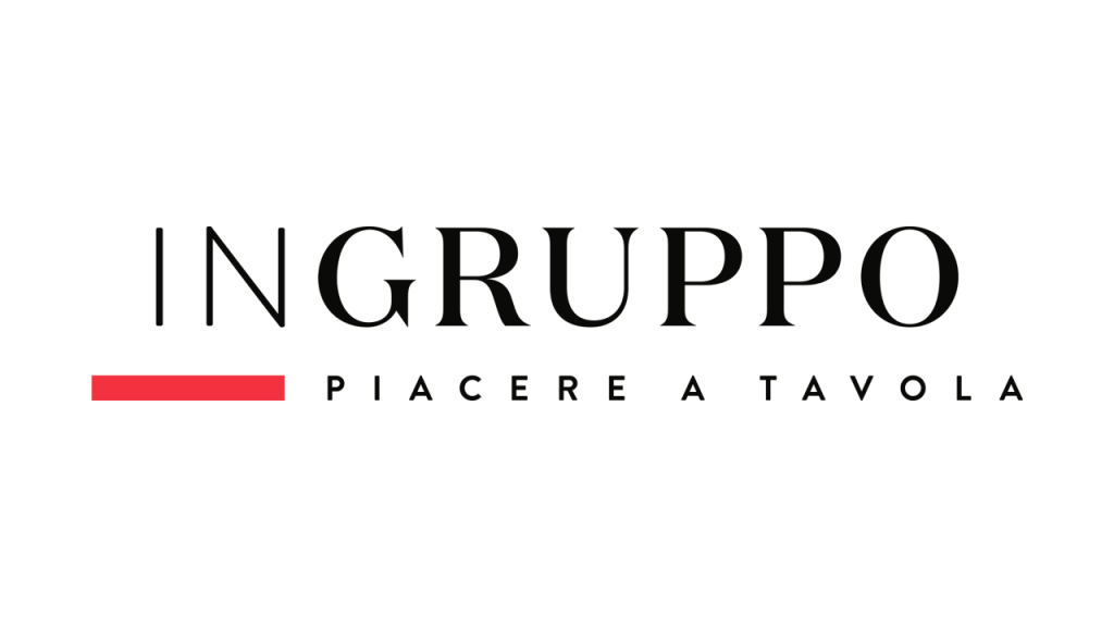 Piacere a tavola con InGruppo