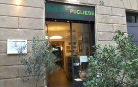 Un angolo di ottima cucina pugliese nel centro di Bergamo bassa