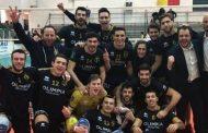 Olimpia Bergamo a un passo dalla Coppa Italia