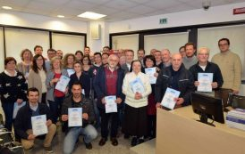83° assemblea annuale Avis Bergamo