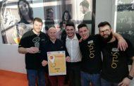 Birra dell'anno a Fiera Rimini: la Otus di Seriate ne piazza due ai primi posti