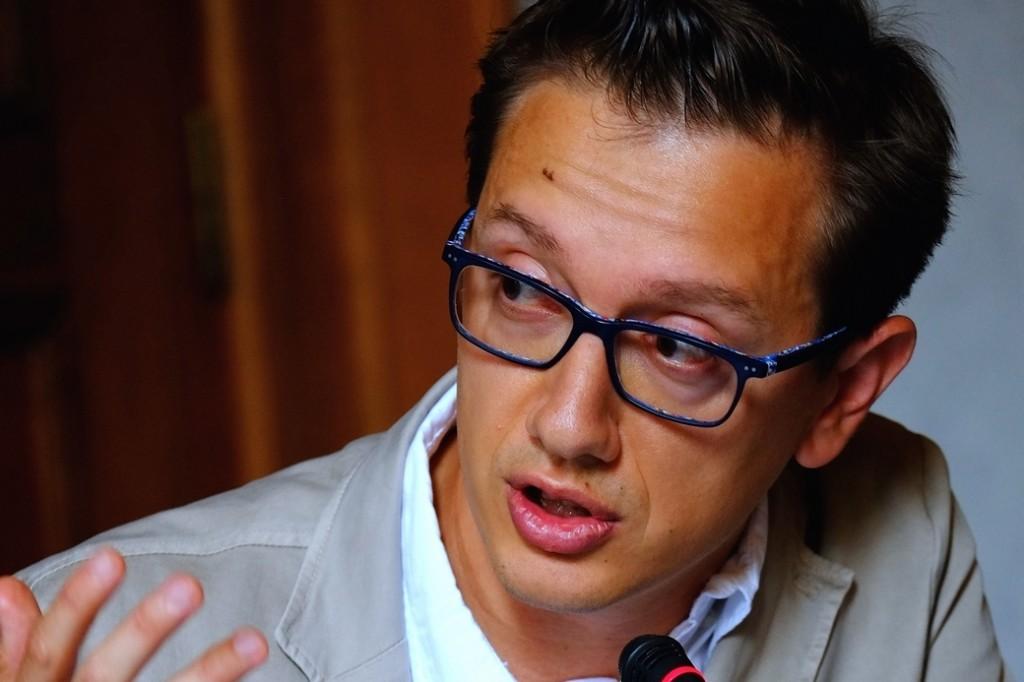 Cesvi, Daniele Barbone nuovo amministratore delegato