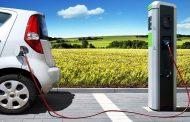 Inaugurata la rete di ricarica dei veicoli elettrici in città
