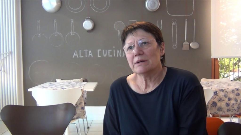 Locale di Redona cerca lavapiatti. Rispondono in 500 da tutta Italia