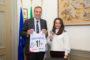 Franciacorta Villa festeggia i 40 anni con una super Riserva