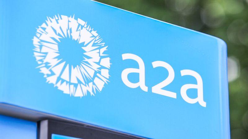 Il Comune delibera la cessione di 5 milioni di euro in azioni A2A