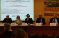 Medici di Medicina Generale in formazione a Bergamo: al via il corso