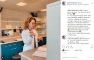 Gli studenti di medicina all'estero si raccontano sui social