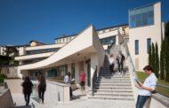 Agenda open day all'Università di Bergamo