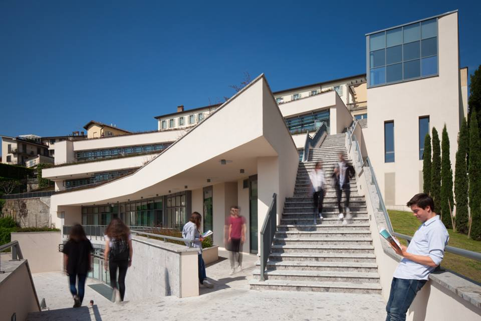 Calendario Unibg.Agenda Open Day All Universita Di Bergamo Bergamo Info