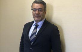 Confermato Pietro Imbrogno a ATS Bg