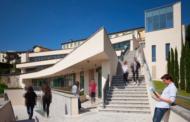 Scegliere il proprio futuro: a Bergamo si parte in quarta (superiore)