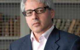Incontro con l'autore Sergio Luzzatto