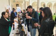 Serendipity Wines, un successo per i vini passiti e liquorosi
