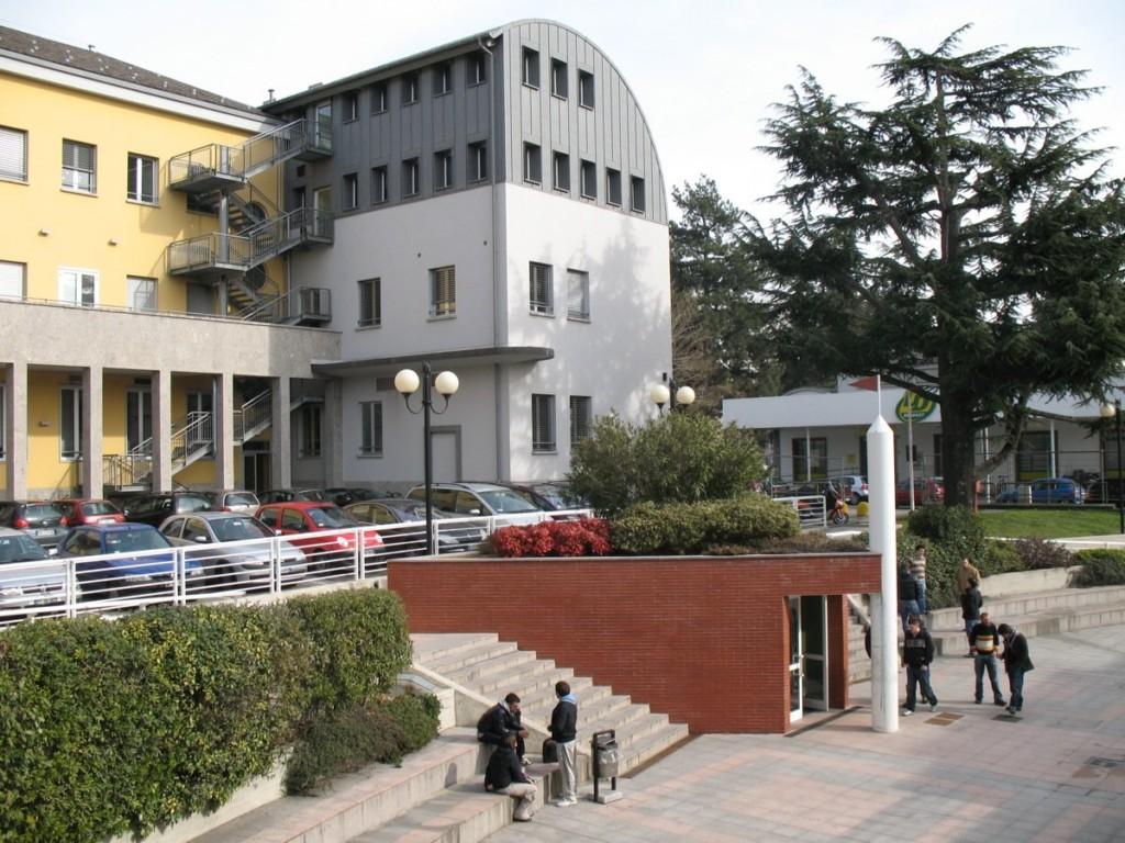 Orientamento: l'Università fa rete con i licei di Bergamo