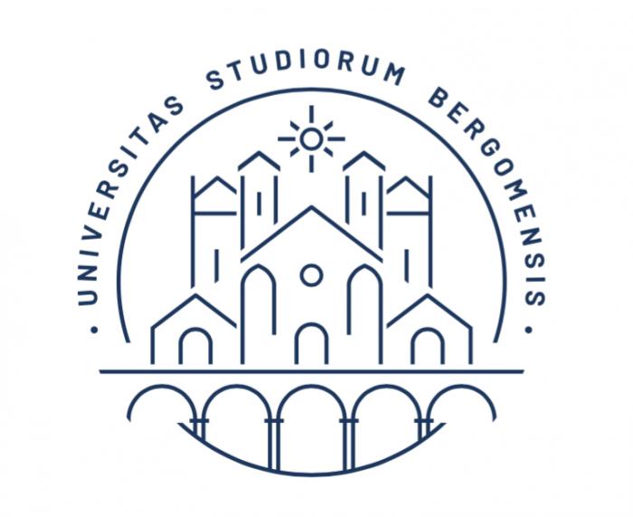 Unibg: al via le celebrazioni per il VII centenario dantesco