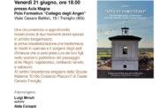 """Venerdì 21 giugno al Collegio degli Angeli di Treviglio presentazione e distribuzione gratuita del volume """"Spes et fortitudo"""""""