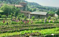 Appuntamenti con la natura nella valle della biodiversita'