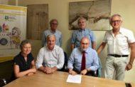 Agenzia di Tutela della Salute, Cgil, Cisl e Uil: siglato il protocollo di relazioni sindacali