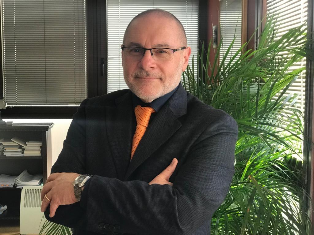 Sanità lombarda: è nata Anci Lombardia Salute | Massimo Giupponi Ats Bergamo nominato presidente