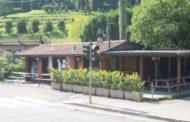 Il Capolinea 65 ha chiuso. La Ramera perde un locale storico