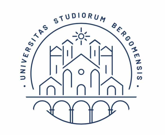 UniBg: corso e master executive insieme a BergamoSviluppo e Confindustria Bergamo