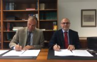 A Bergamo Università e ATS insieme per la promozione di una filiera dell'eccellenza della salute