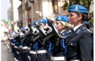 A Bergamo in arrivo 11 agenti della Polizia Penitenziaria