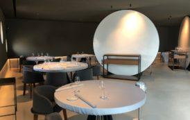 Bolle, il nuovo ristorantino di Pentole Agnelli a Lallio