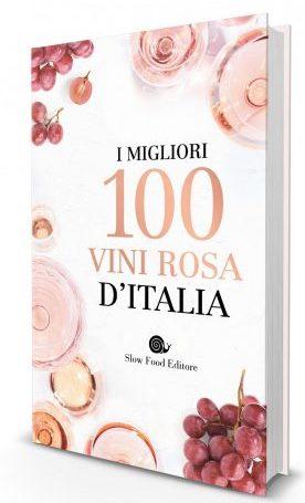 Giovedì 18 luglio serata Slow Food sui vini rosati al NOI Restaurant di Bergamo