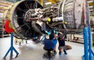Aperte le iscrizioni per tecnici aeronautici