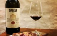 Fiorentina di Chianina e Tignanello 2005, serata godereccia alla Trattoria Falconi