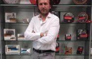 Il caseificio Arrigoni Battista in Gran Bretagna vince 5 medaglie e il Trofeo di miglior formaggio italiano