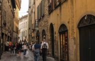 Continua a crescere il turismo in Bergamasca