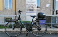 L'Università in prima linea per promuovere la mobilità ciclabile