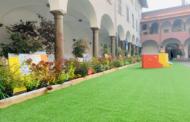 """""""I Maestri del Paesaggio"""" alla Fondazione Istituti Educativi"""