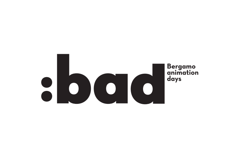 "Talk con Zerocalcare in attesa di ""BAD – Bergamo Animation Days"""