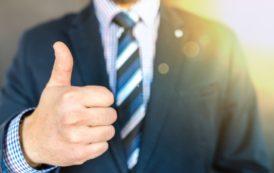 La gestione del comportamento negli investimenti finanziari