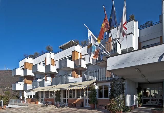 L'Ostello di Bergamo vince gli Hospitality Social Awards 2019