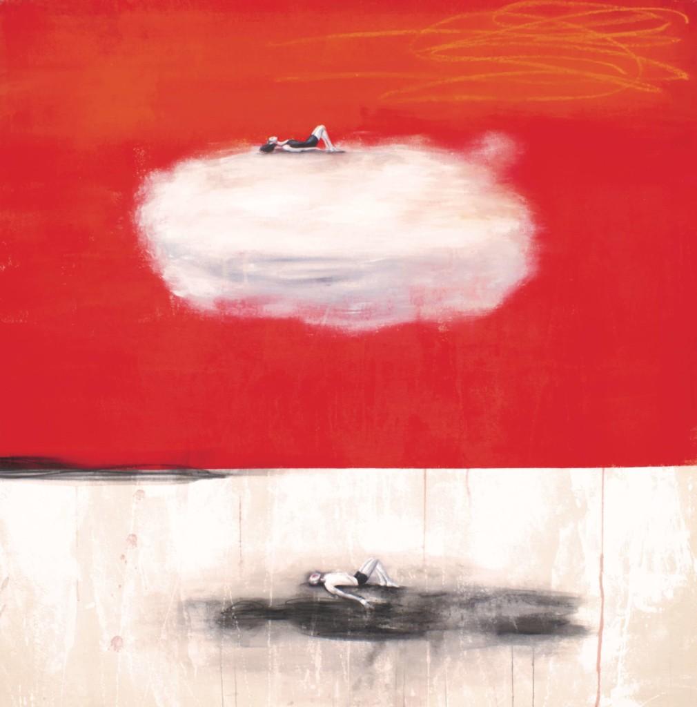Il silenzio e l'incontro – Opere di Francesco Betti