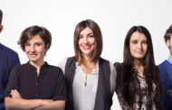 Studio Meme di Bergamo vince bando europeo per campagna sociale anti-violenza