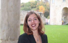 Unibg: prima laurea in apprendistato