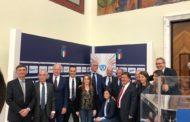 CUSI: per la prima volta un bergamasco nel consiglio nazionale