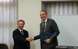 Missione in Giappone: UNIBG alla guida di 20 atenei italiani
