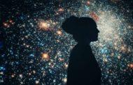 """""""Across the Universe"""" al Teatro Giovanni XXIII di Sotto il Monte"""