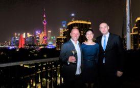 I vini di Manuele Biava da Scanzorosciate a Shanghai