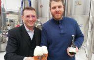 Birrificio Otus di Seriate, nasce la birra al pane e piovono premi internazionali