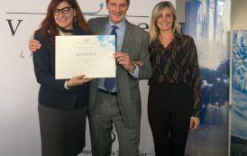 Premi e recensioni superlative per il Moscato di Scanzo Docg