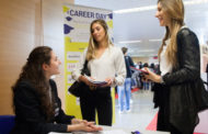 Unibg: al via i Career Day 2019